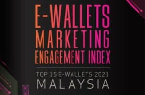 New Study Reveals Malaysia E-Wallet Brands' Unbalanced Approach to Marketing Engagement
