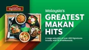 Read more about the article Merai Segalanya Lokal Bersama Grab di Hari Malaysia