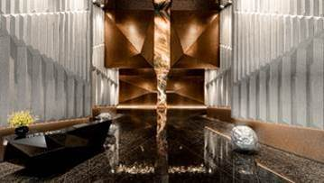 W Hotels Shines In 'Star City' With The Opening Of W Changsha