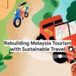 Airbnb melancarkan Anugerah Penginapan Hijau perdana untuk memacukan pemulihan pelancongan lestari di Malaysia