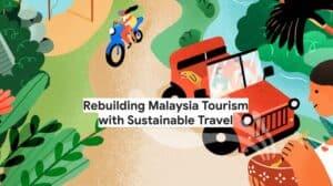 Read more about the article Airbnb melancarkan Anugerah Penginapan Hijau perdana untuk memacukan pemulihan pelancongan lestari di Malaysia