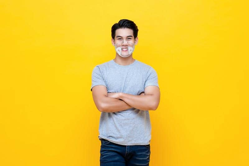 Breathe with Ease: AiruFlo, Malaysia's First Food-Grade Silicone Mask Addresses The Environmental Toll of Disposable Masks
