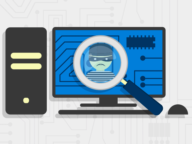 FinFisher spyware improves its arsenal with four levels of obfuscation, UEFI infection and more
