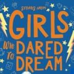 International Day of the Girl – Stories of heroic girls around the world