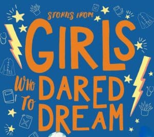 Read more about the article International Day of the Girl – Stories of heroic girls around the world