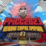 Pertempuran Bermula! Yoodo Bawakan PUBG Mobile Campus Championship 2021