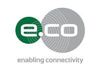 edotco Group merangkul dua anugerah di Sustainable Business Awards Malaysia 2021