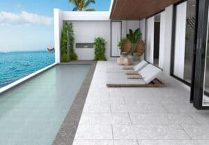 Read more about the article Niro Ceramic Group expands Niro Granite's tile collections: Pedregal, Legacy & Vogue Grande